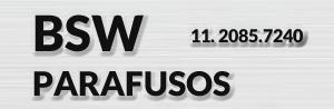 BSW Parafusos